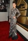 Paula Patton at the Grammys 2014
