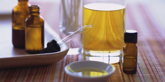 Tea Tree Oil For Your Body: What You Need To Know