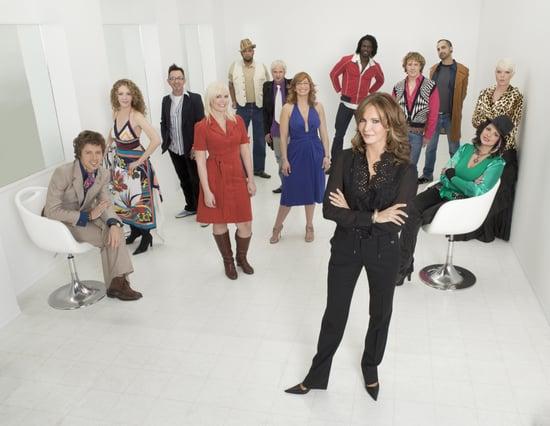 "TV Tonight: The ""Shear Genius"" Finale"