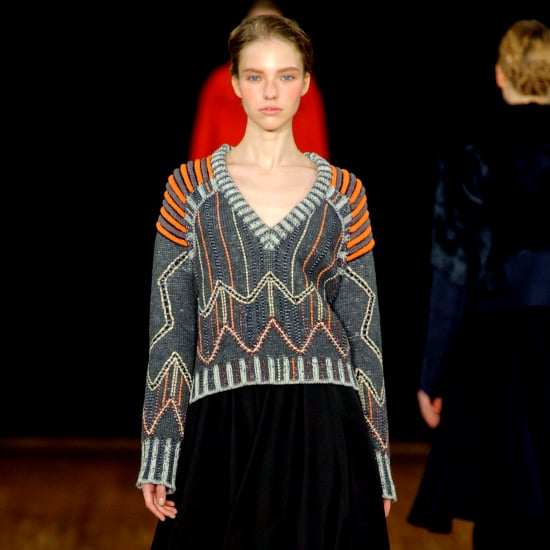 Philosophy di Alberta Ferretti Runway | Fashion Week Fall 20