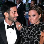 Fab Blab: Victoria Beckham and Marc Jacobs in Conversation