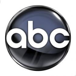 ABC 2011 Fall Schedule