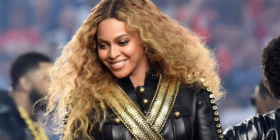 W Magazine Accused Of Photoshopping Beyoncé's Curves