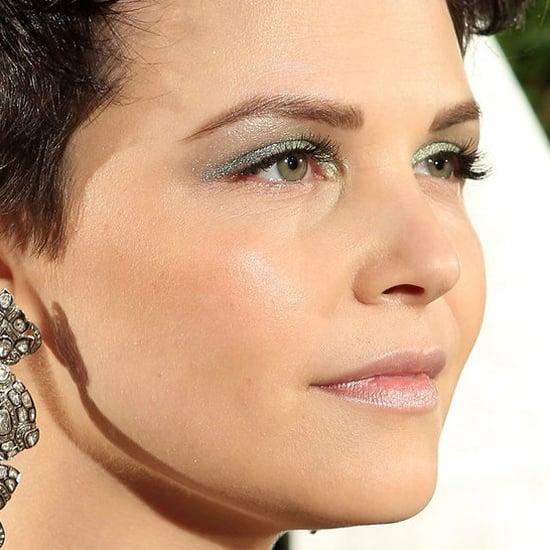 Ginnifer Goodwin: Her Oscars Makeup