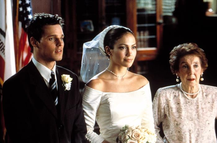 Jennifer Lopez In The Wedding Planner  25 Gorgeous Movie. Wedding Hashtag Suggestions. Wedding Invitation Bride Or Groom First. Wedding Role Play Resources. Wedding Bouquets Ideas Pinterest. Xbox Wedding Rings. Outdoor Wedding Venues Ventura County. Garden Wedding Receptions Melbourne. Garden Wedding With Fairy Lights