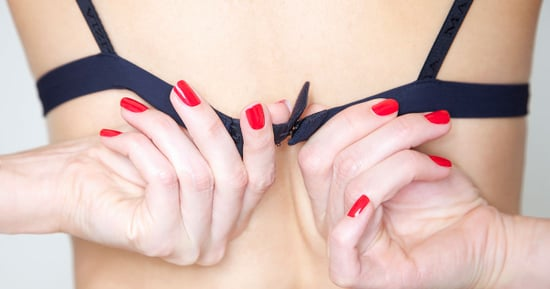 This New Bra Can Detect Breast Cancer