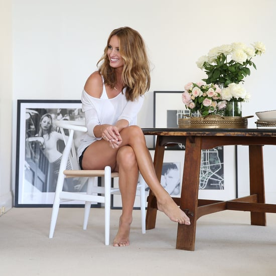 Samantha Wills Gift Guide