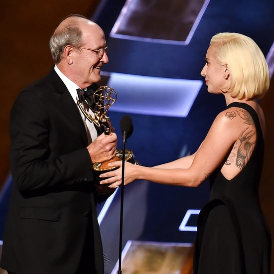 Best Emmys Moments 2015