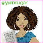 Guess YumSugar's Summer Reading Picks to Win a Kindle!