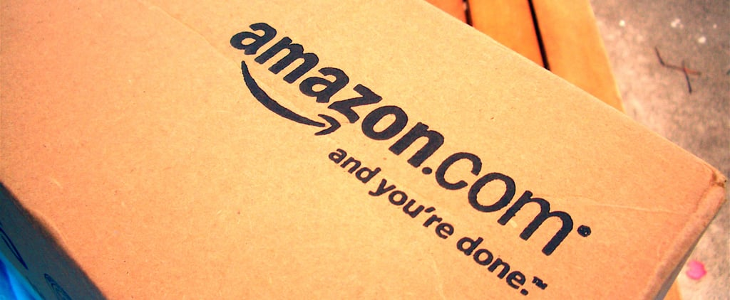 POPSUGAR Shout Out: 16 Items You'll Want to Grab From Amazon on Cyber Monday