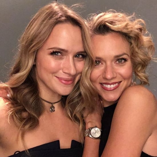 One Tree Hill Reunion July 2016