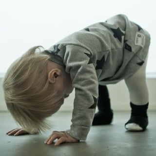 Best Kids' Clothing Lines of 2012