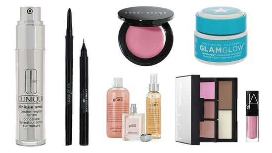 QVC Is Donating 80% Of The Proceeds From Their Beauty With Benefits Event To Cancer And Careers