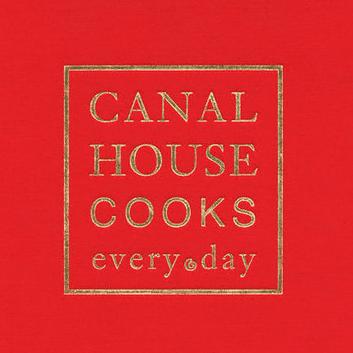 Best Cookbooks of 2012