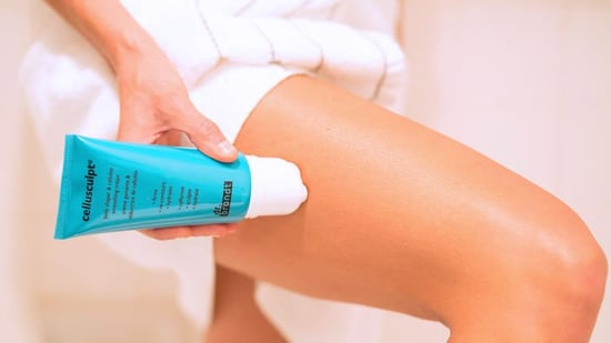 Finally, A Cellulite Cure That Really Works (And Just In Time For Summer!)