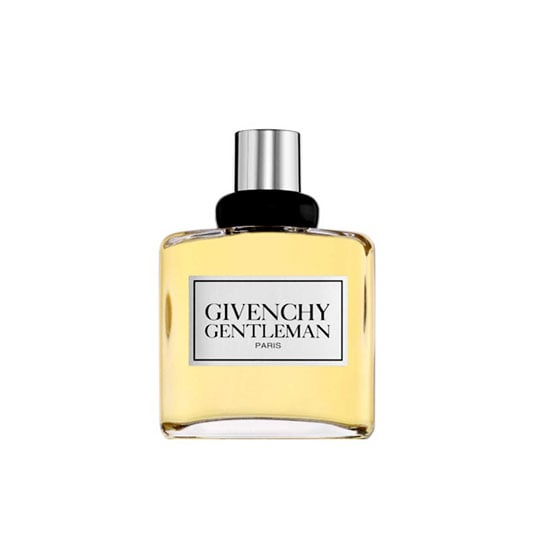 Givenchy Gentleman EDT 100ml, $121