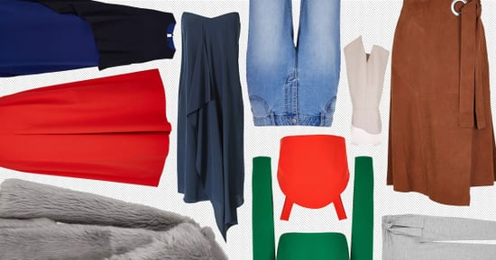 16 Reasons to Shop the Tibi Sale