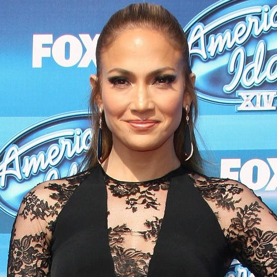 Jennifer Lopez's New Show Shades of Blue Preview
