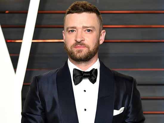 Justin Timberlake to Receive Decades Award at Teen Choice Awards 2016