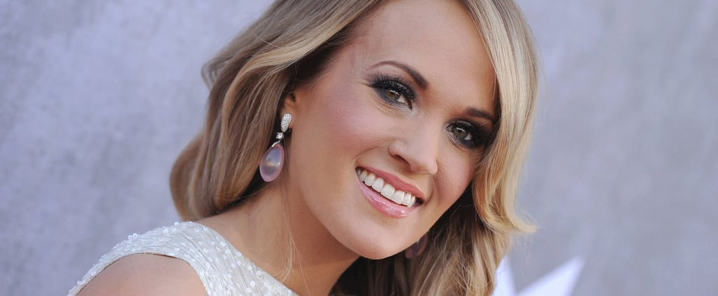 Is It the Year of Carrie Underwood?