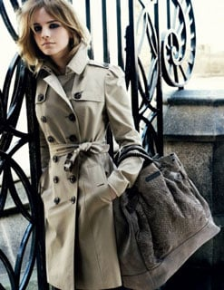 Burberry Makeup: Brit Brand to Launch Cosmetics Line