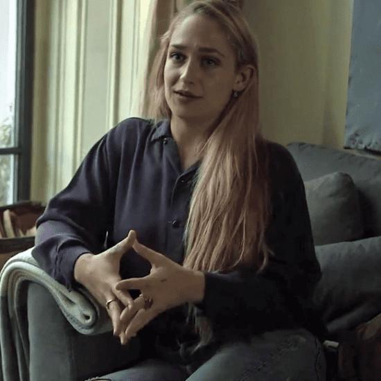 Jemima Kirke Abortion Video