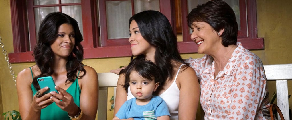 5 Exciting Details About Season 3 of Jane the Virgin (Including Jane's New Love Interest!)