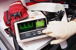 Heart Attack Signs Quiz