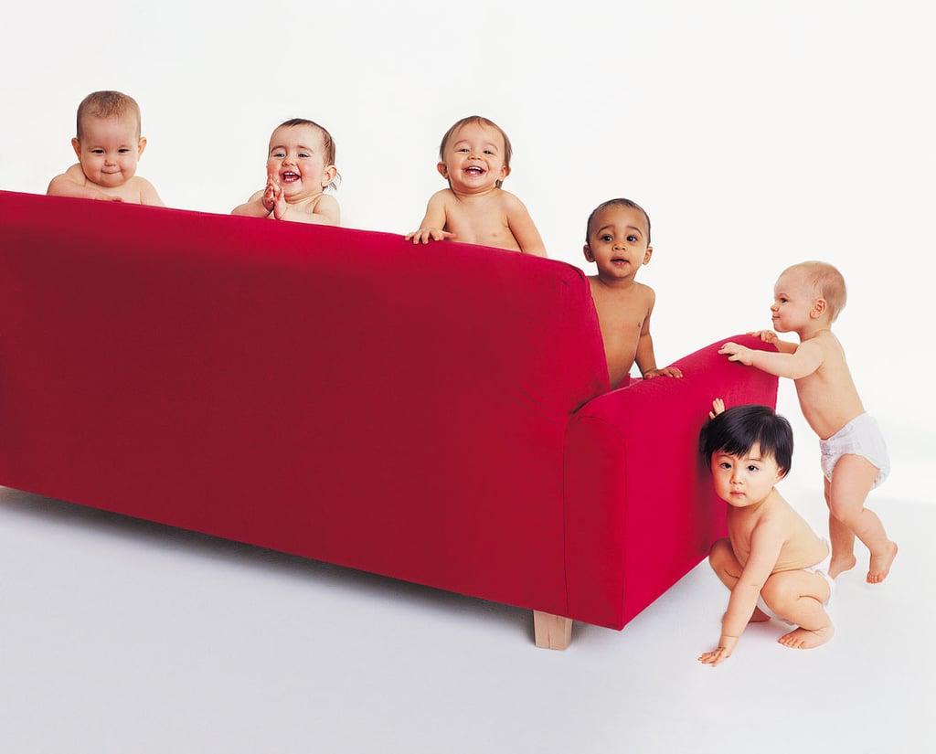 The Surrogacy Option