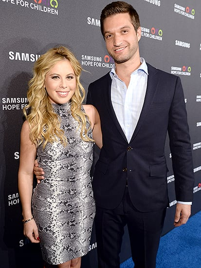 Tara Lipinski Says Her Engagement to Todd Kapostasy Feels 'Official' After Celebrating Engagement Party