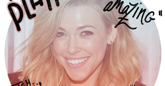 30 Things You Need To Know About Rachel Platten