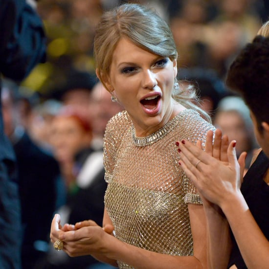 Grammys Moments You'll Want to See Again