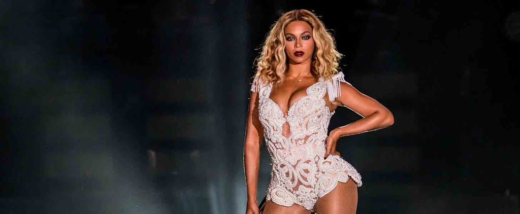 Beyoncé's Best Quotes That Prove Girls Really Do Run the World