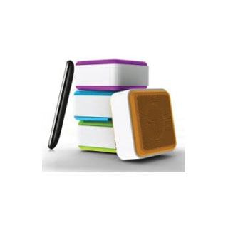 Kitchen and Office Concept Gadgets