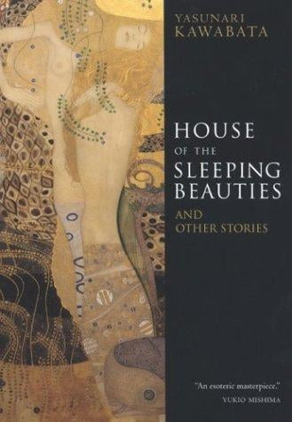 House of the Sleeping Beauties, 1961
