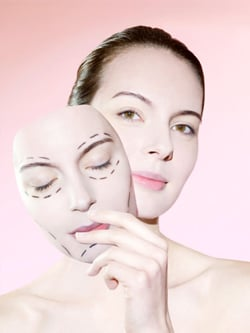 Credit Crunch Recession Affects Spending on Cosmetic Surgery