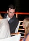 Jon Hamm, Kirsten Dunst, Vanessa Hudgens, and More Party For a Cause in Cannes