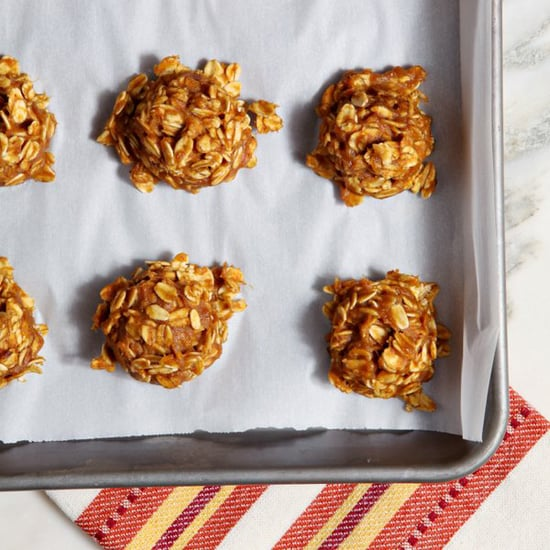 No-Bake Cookie Recipes