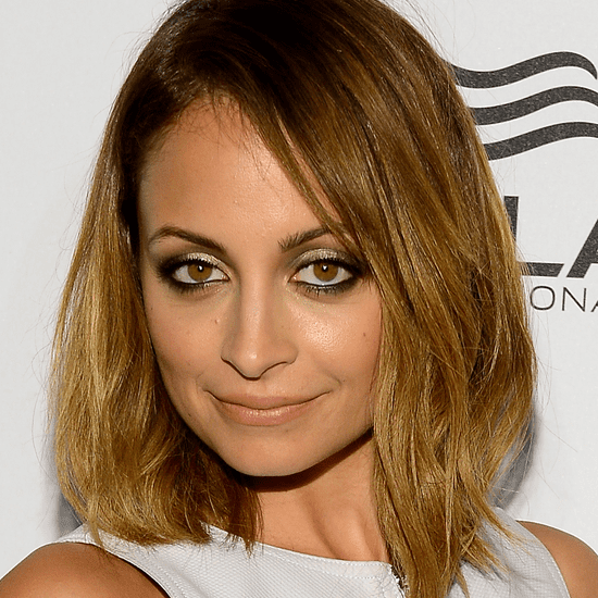 The Lob: Will This Sexy, Modern Haircut Work For You?