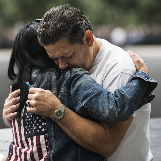 September 11 Anniversary Tributes 2014 | Pictures