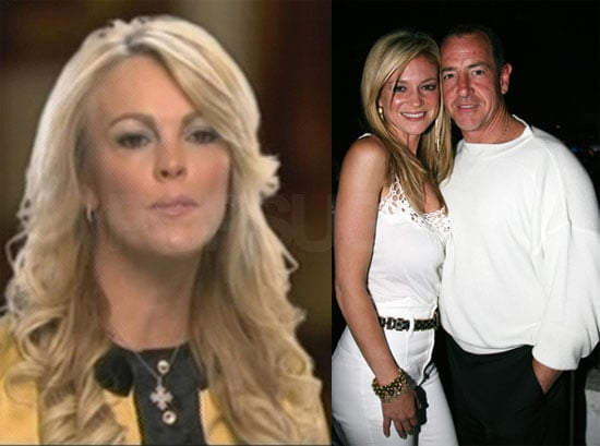 Are You Over the Lohan Family Drama?