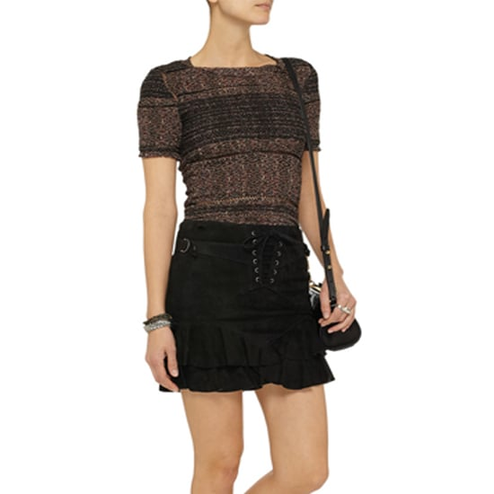 Where To Shop Isabel Marant on Sale For Less