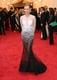 Naomi Watts at 45 (Now 46)