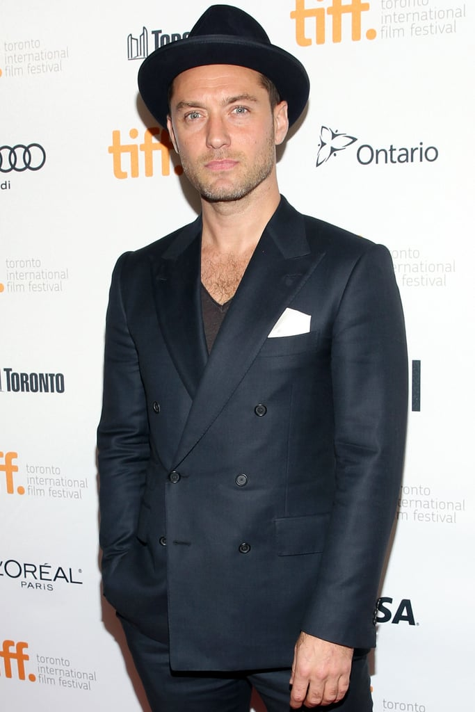 Jude Law will join Susan Cooper, Paul Feig's spy comedy starring Melissa McCarthy, Jason Statham, and Rose Byrne.