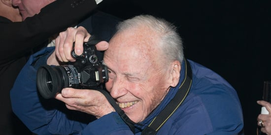 Bill Cunningham, Famed Street Fashion Photographer, Dies At 87