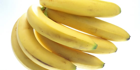 Researcher Says The Impending Death Of The World's Favorite Banana Has Been Greatly Exaggerated