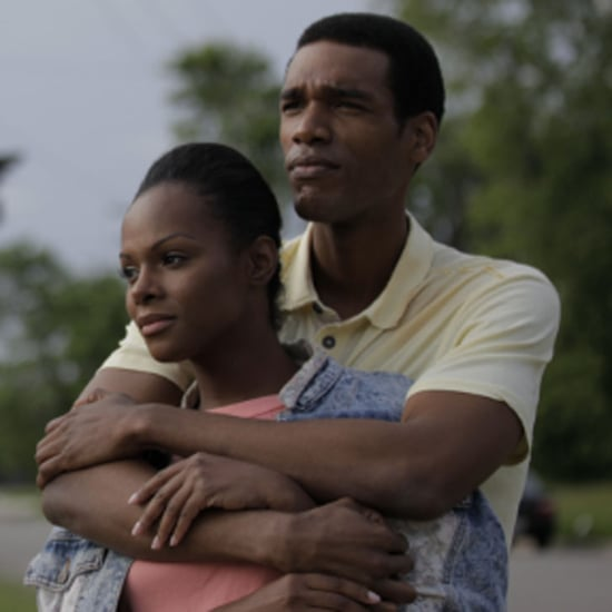 Southside With You Movie Trailer