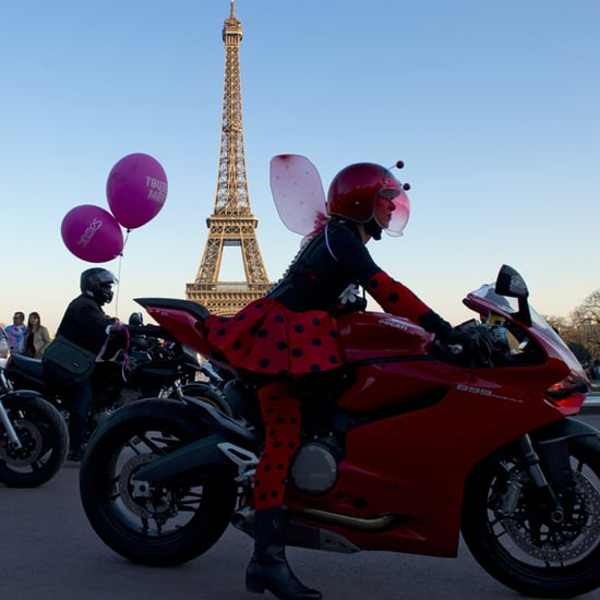 International Women's Day Events 2014 | Pictures