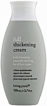 Living Proof Full Thickening Cream Giveaway 2010-02-26 23:30:37