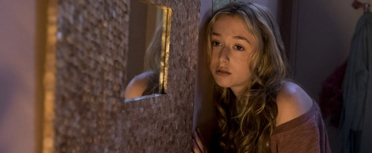 The Returned and More American Shows That Got Their Start Abroad